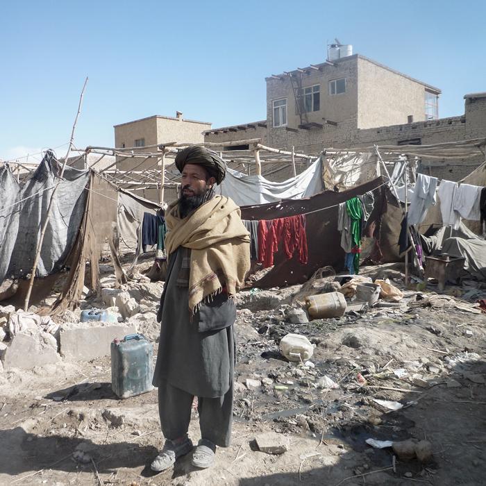 JIPS-Afghanistan-2012-Kabul-Kuchileader