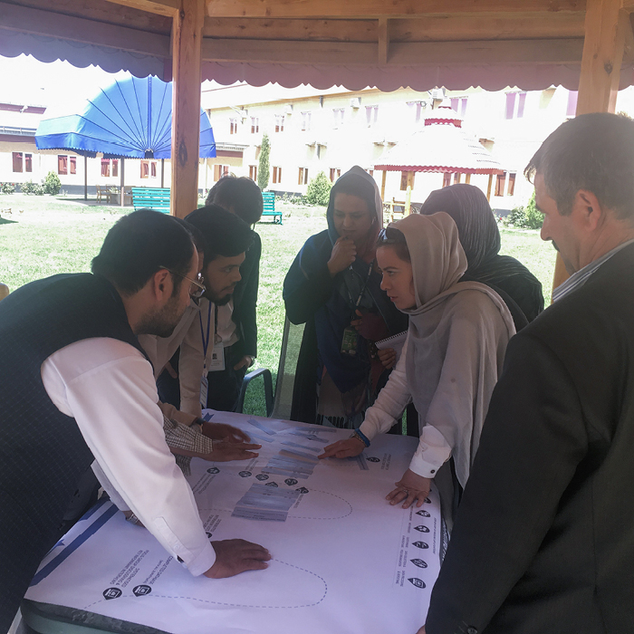 JIPS-Afghanistan-2018-durablesolutions