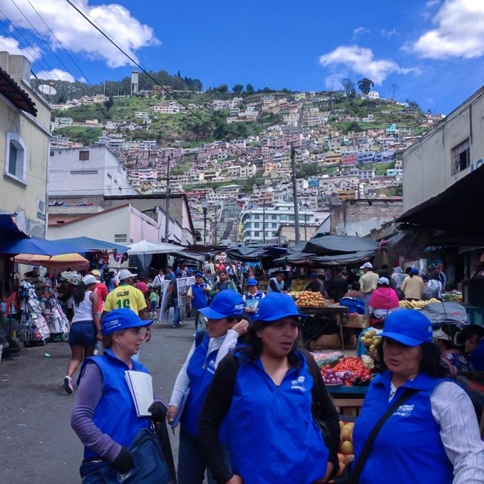 JIPS-Ecuador-2013