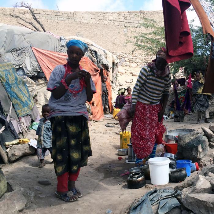 JIPS-Somalia-Mogadishu-2016