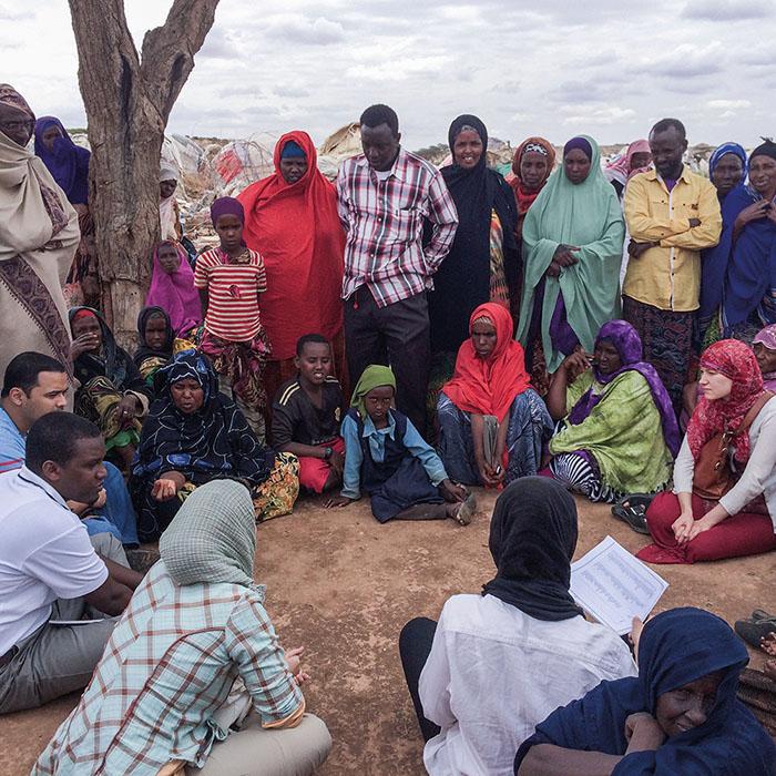 JIPS-Somalia2014-NasahablodIDPsettlement