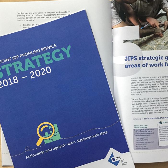 JIPS-Strategy-2018-20