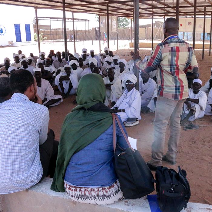 JIPS-Sudan-2018