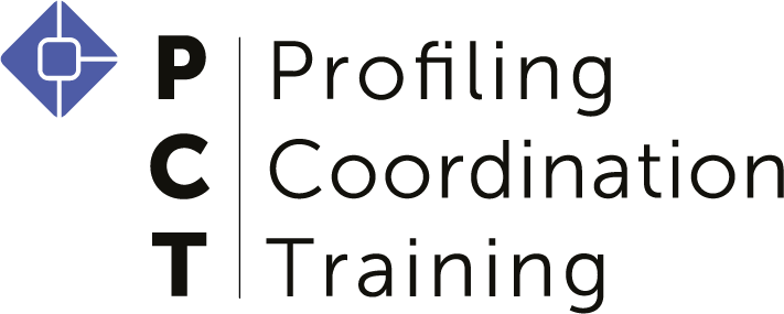 Boost your skills in displacement profiling!