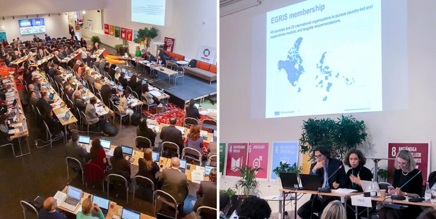 JIPS-IAEG-SDGs-Nov2018