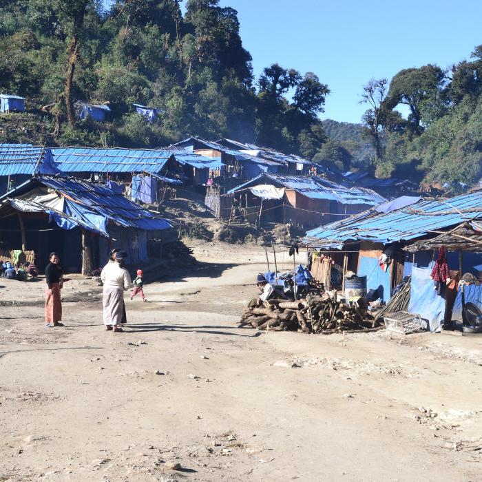 JIPS-Myanmar-KachinShan-2013