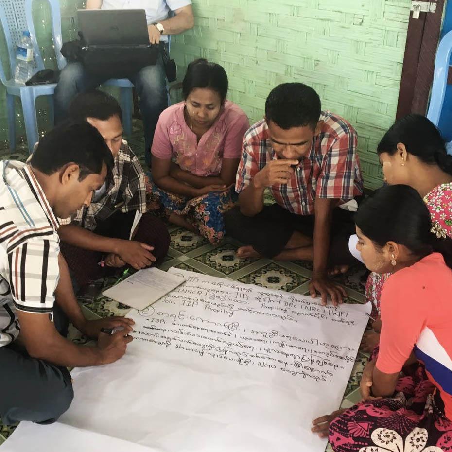 JIPS-Myanmar-Mar2017