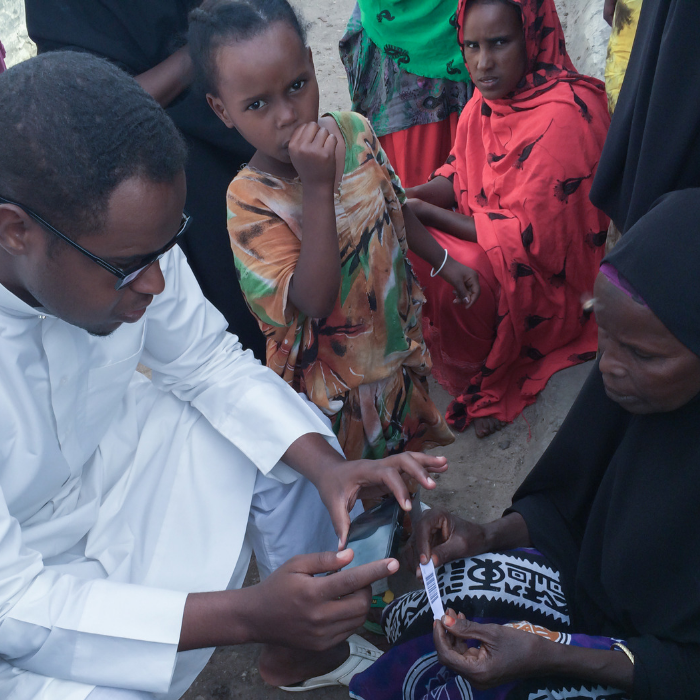 JIPS-Somalia-2018
