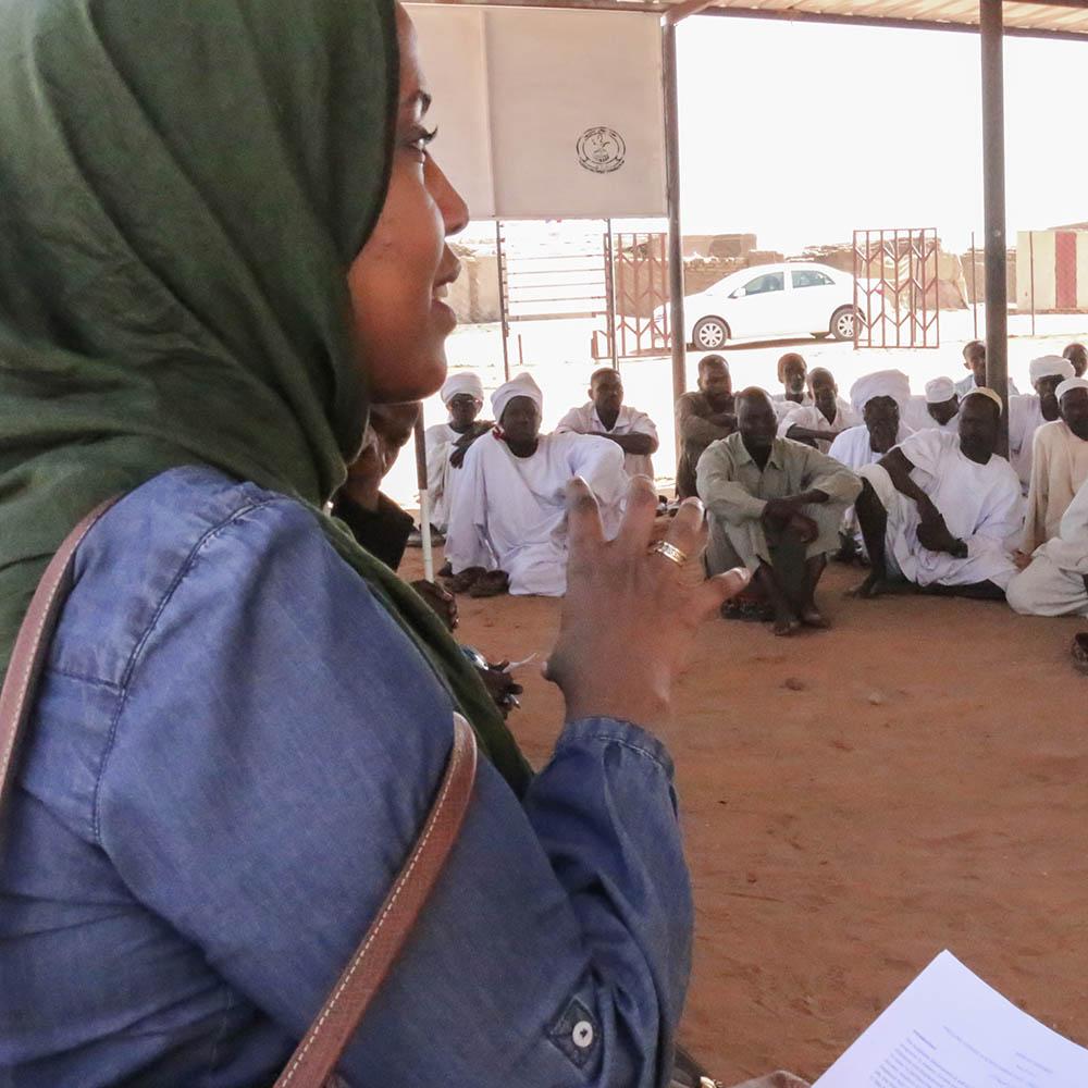 JIPS-Sudan-FebApr2018-khadraelmi