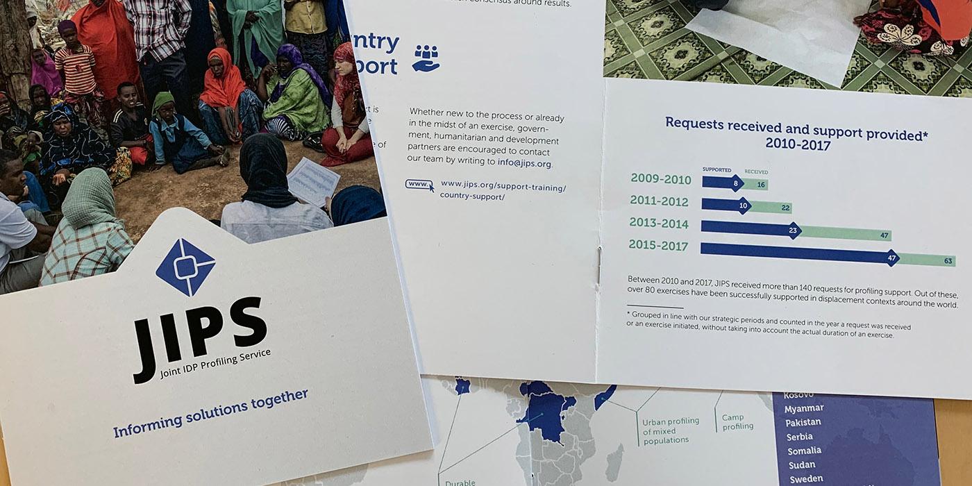 JIPS-Brochure-Feb2019-EN-2-retouched