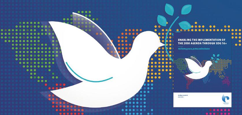 Global-Alliance_SDG16+-GlobalReport-Oct2019-slider