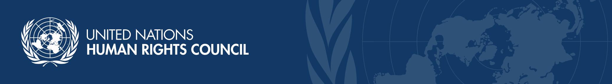 UN-Human-Rights-Council-website-Jul2019