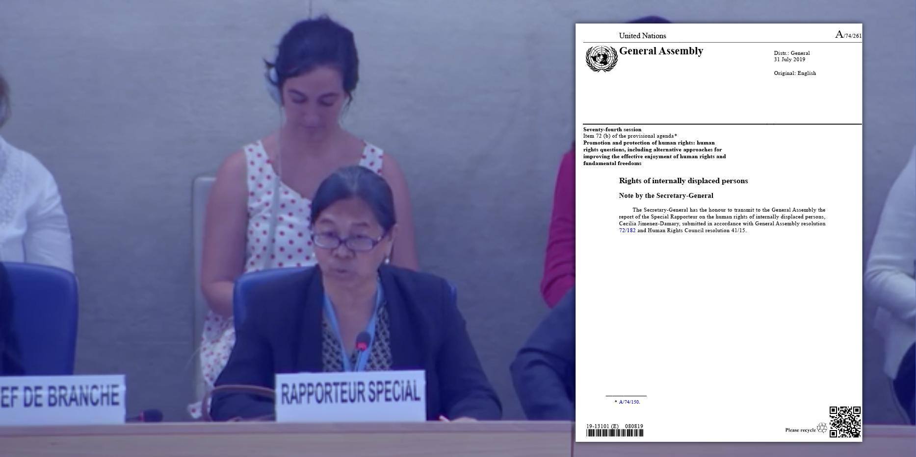 UNGA-SRIDP-report-IDPchildren-A_74_261_E_slider