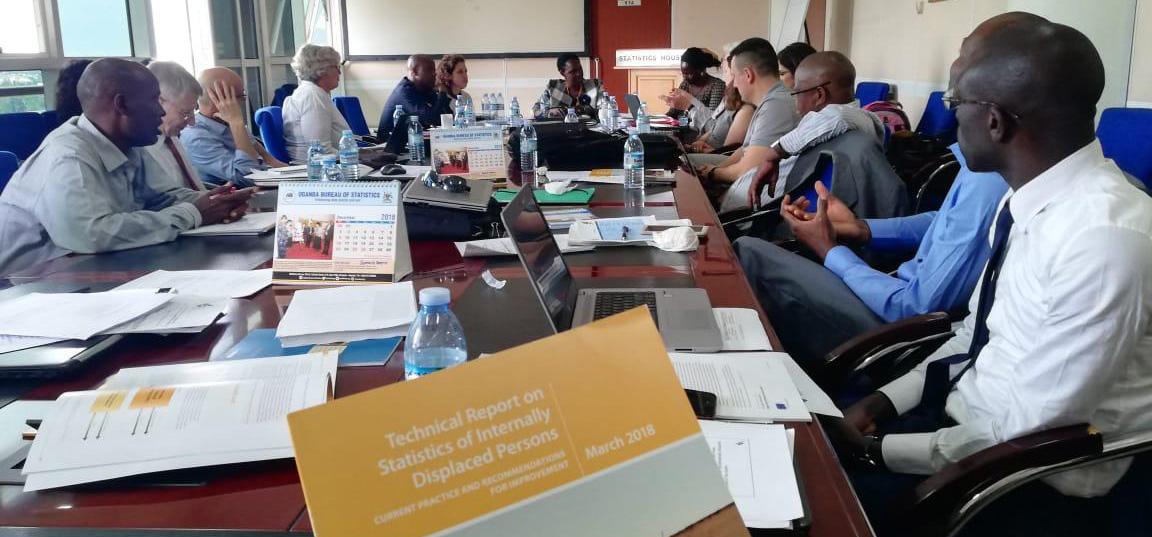 EGRIS-IDPsubgroup-meeting-Kampala-Dec2018