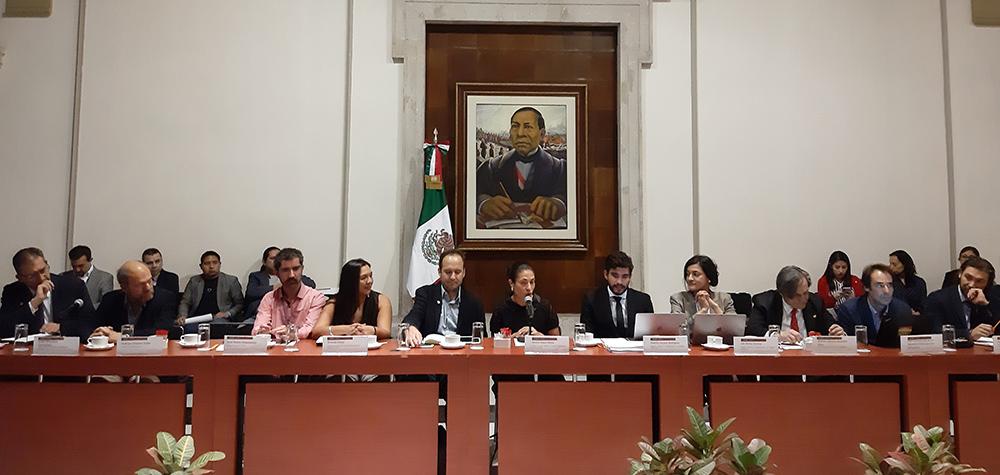 BENITO JUAREZ-retouched-LR