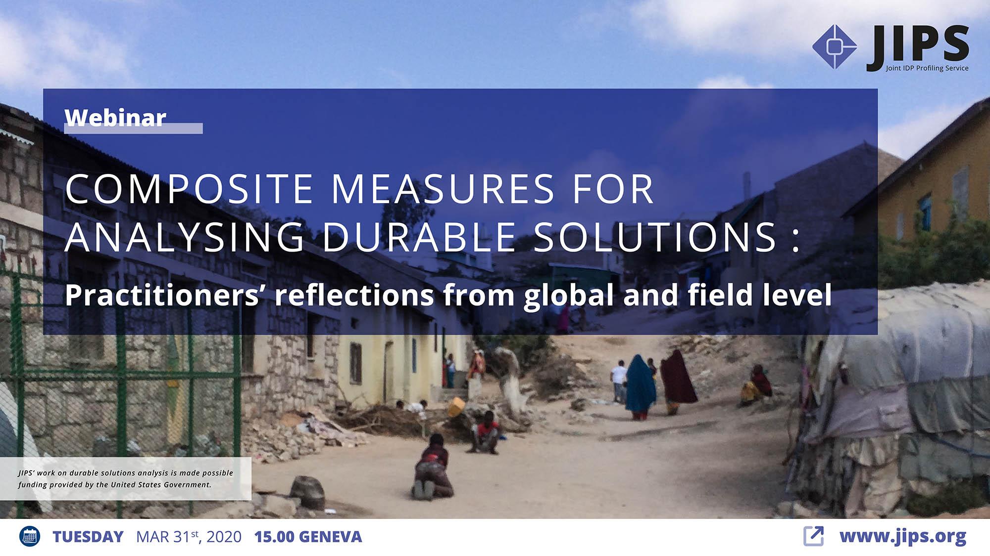 JIPS-solutionswebinar-Mar2020-website2