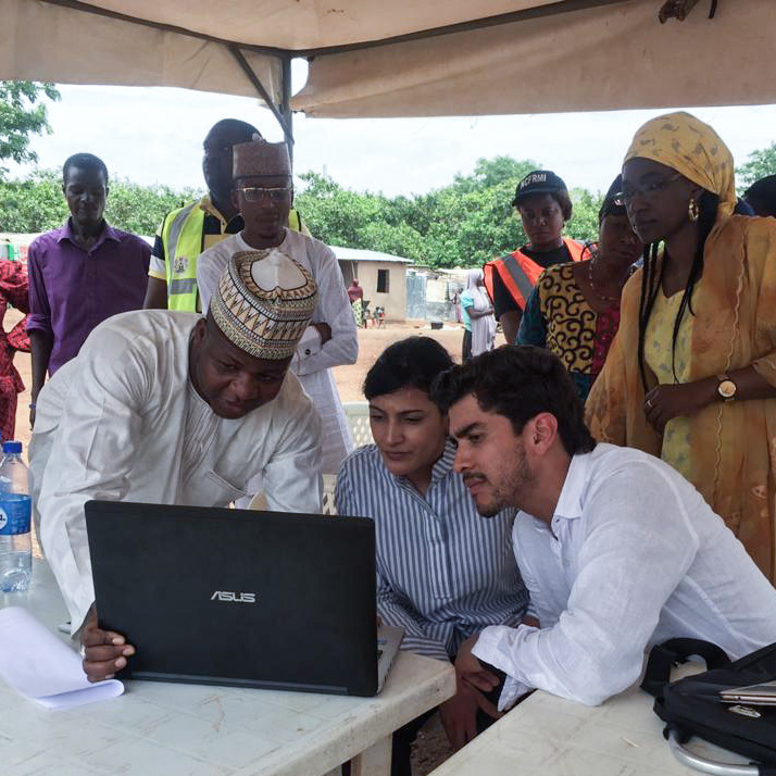 JIPS-Nigeria-scopingmission-IDPcamps2-May2019-square