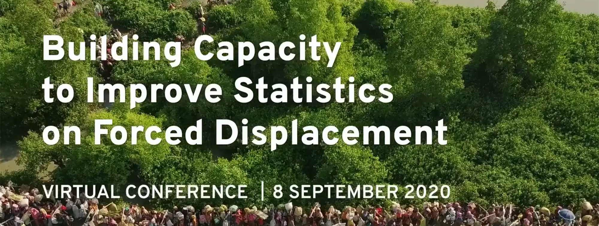 JIPS-EGRIS-Conference-2020-Displacement-Statistics
